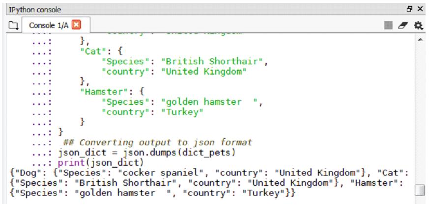 Python Dump-1.3