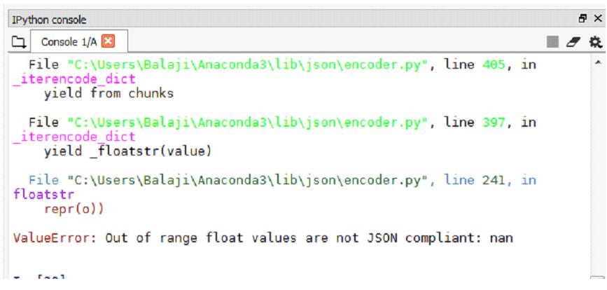 Python Dump-1.4