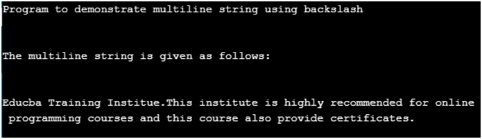 Output-1.3