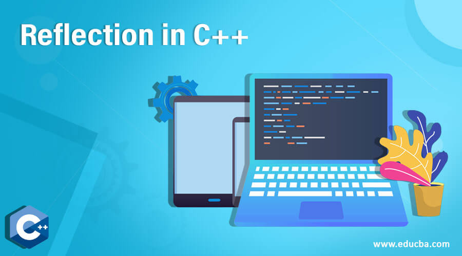 Reflection in C++