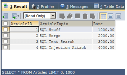 SQL Merge Two Tables-1.2