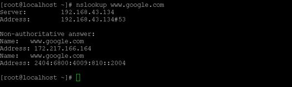 linux npclass 1