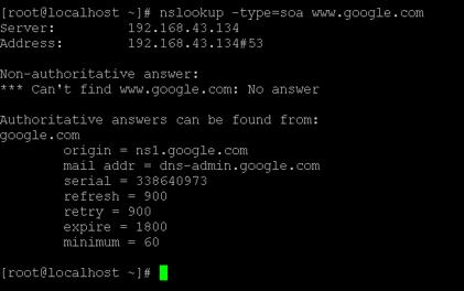 linux npclass 2