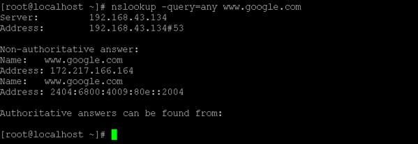 linux npclass