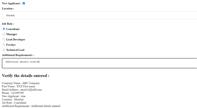 AngularJS ng-model - output 3