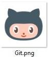 tkinter Icon 1