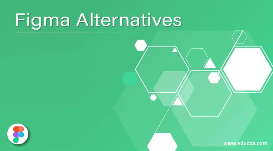 Figma Alternatives