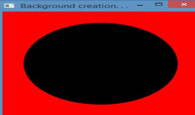 JavaFX Background 3