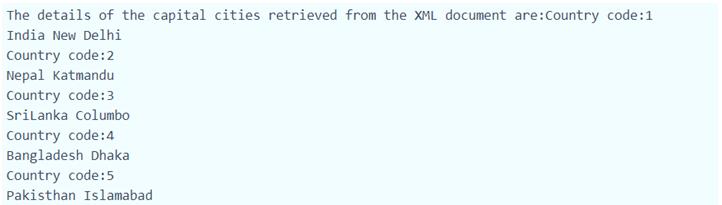 PHP XML Reader-1.2