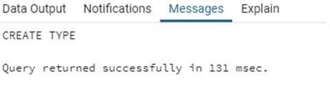 SQL Enum-1.1