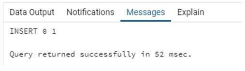 SQL Enum-1.3
