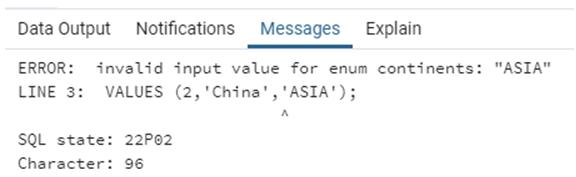 SQL Enum-1.4