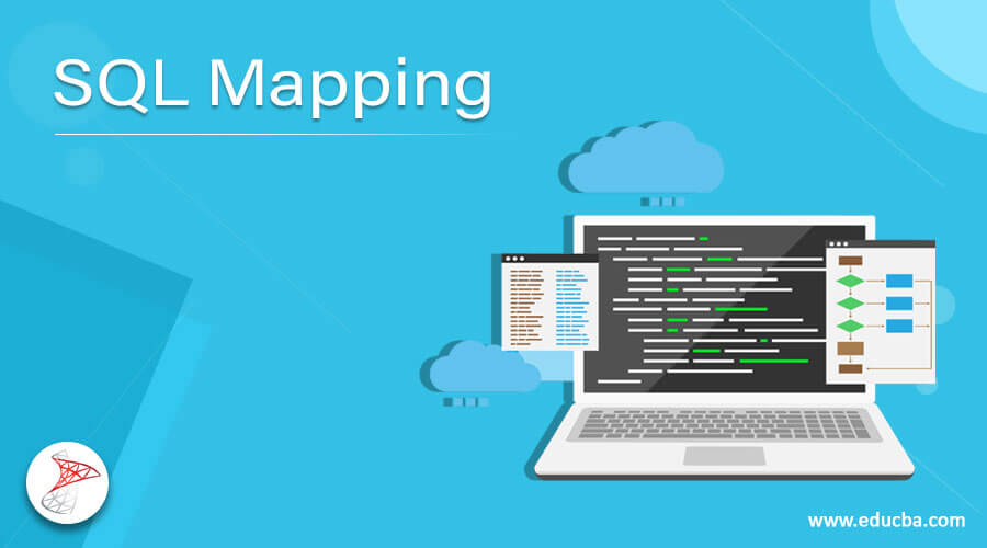 SQL Mapping