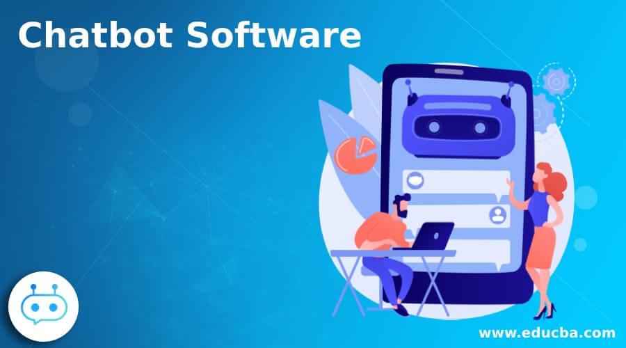 Chatbot Software