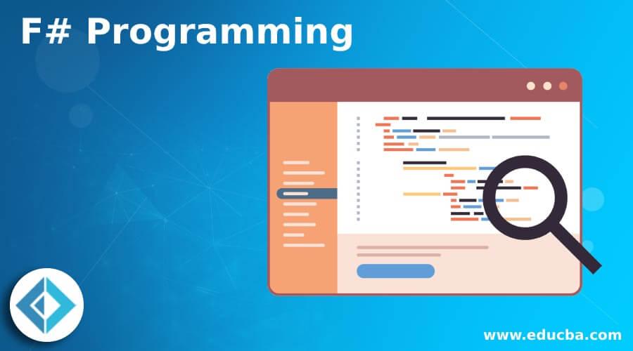 F# Programming