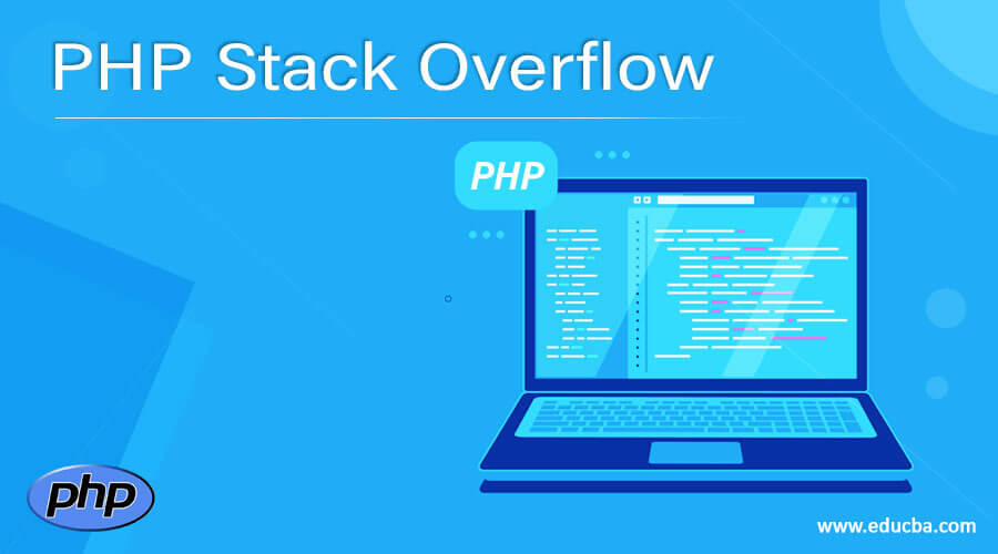 PHP Stack Overflow