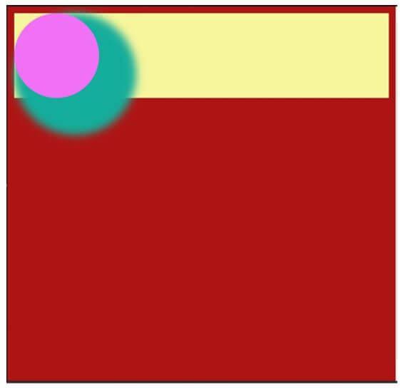 React Native Box Shadow 2