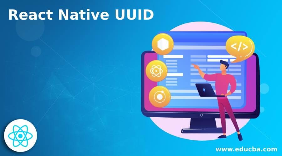 React Native UUID