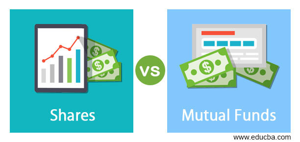 Shares-vs-Mutual-Funds