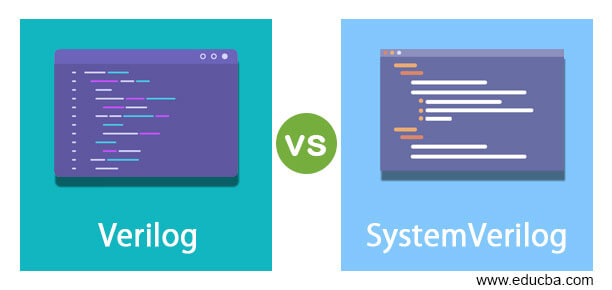 Verilog vs SystemVerilog