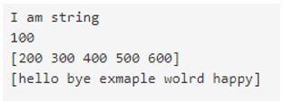 Clojure vs Haskell 1