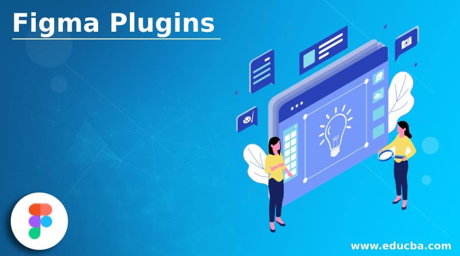 Figma Plugins