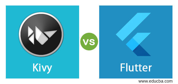 Kivy vs Flutter