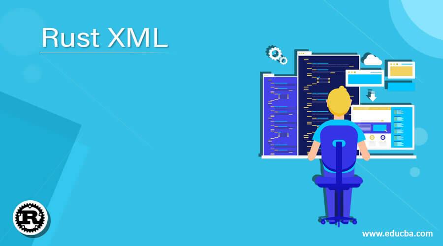 Rust XML