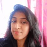 Abhilasha Chougule