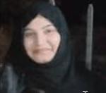 Afshan Banu