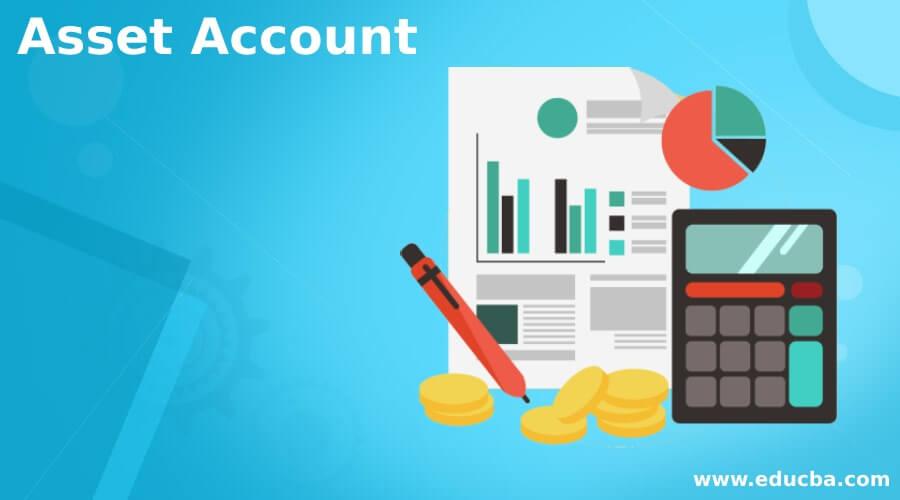 Asset Account