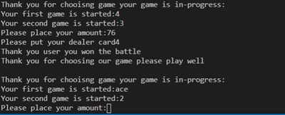 Luaiterate table output 1