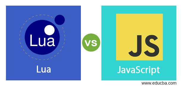 Lua vs JavaScript