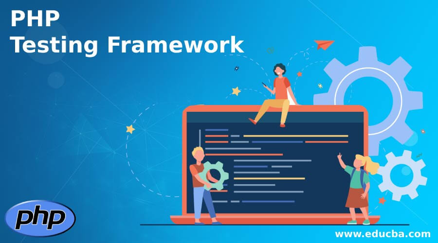 PHP Testing Framework