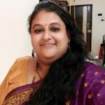 Priya Pedamkar