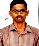 Sivaraman V