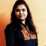 Anusua Dutta