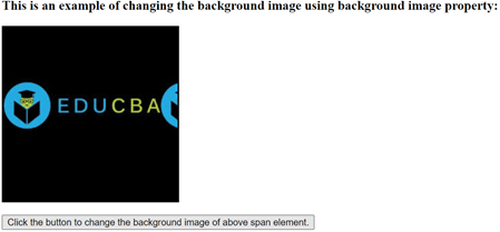 jQuery background image output 1.2