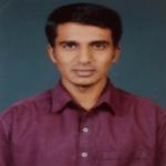 Mahantesh Nagathan