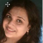 Anugya Jha