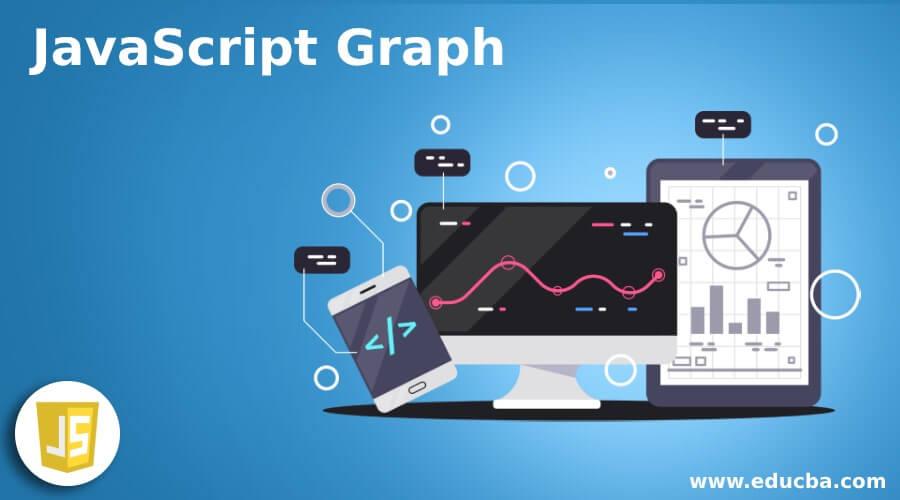 JavaScript Graph