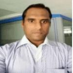 Karthikeyan Subburaman