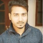 Kartic Sharma