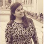 Lovy Chaudhary