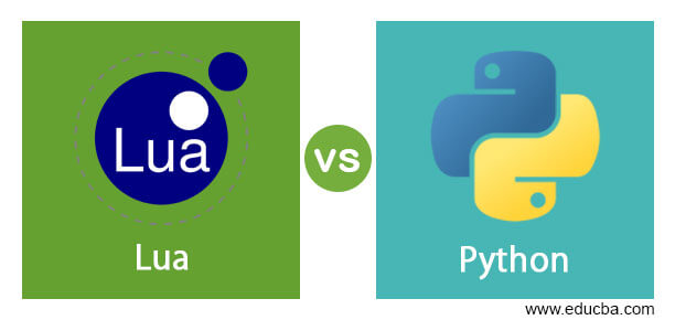 Lua vs Python