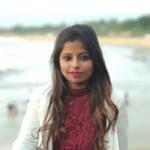 Madhuri Thakur