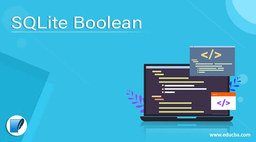 SQLite Boolean