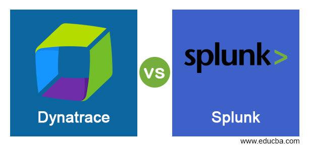 Dynatrace vs Splunk