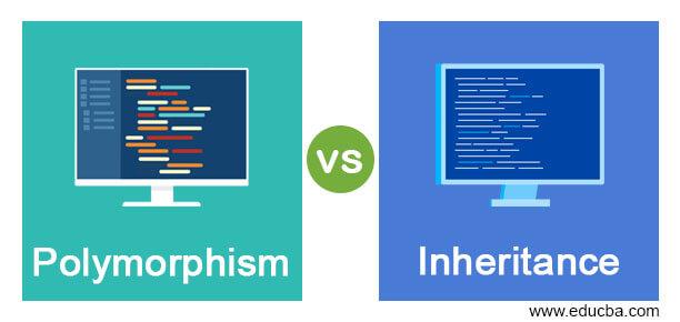 Polymorphism-vs-Inheritance