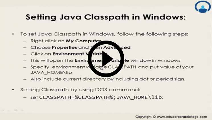 Free Online Java Courses With Certificate Best Design Sertificate 2018